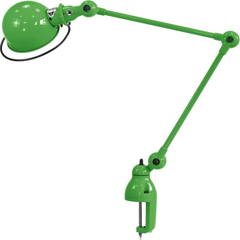 jielde-D4040-vert-pomme